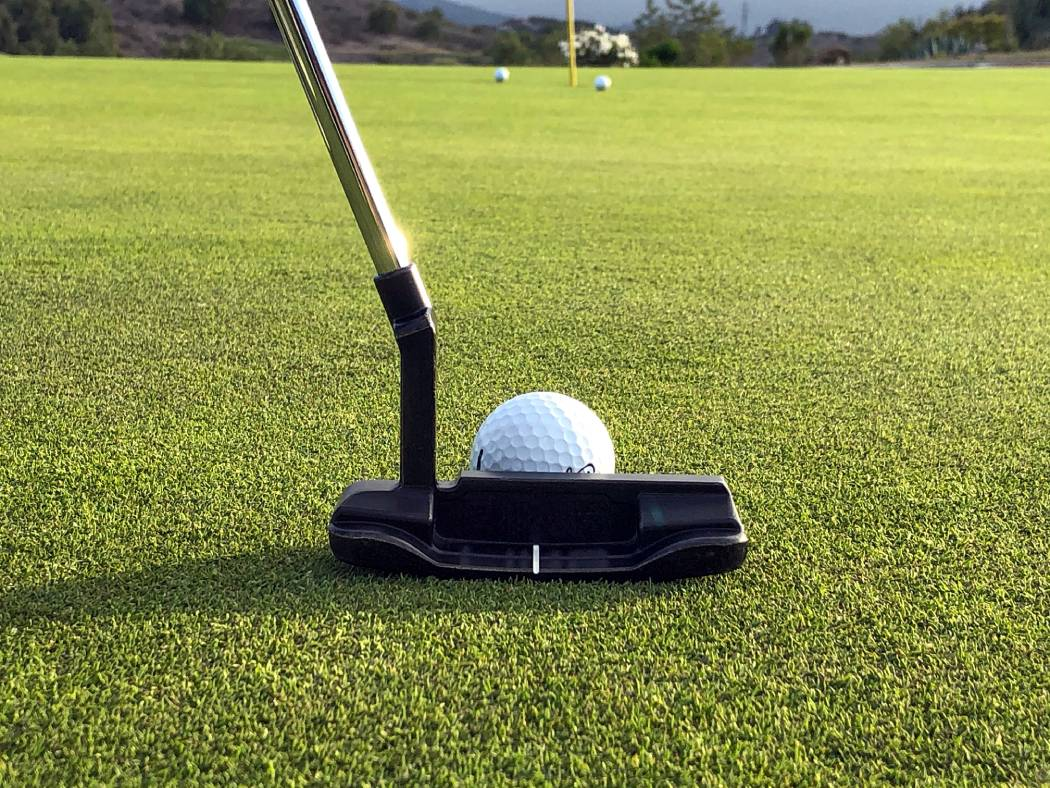 Best Putters For Beginners