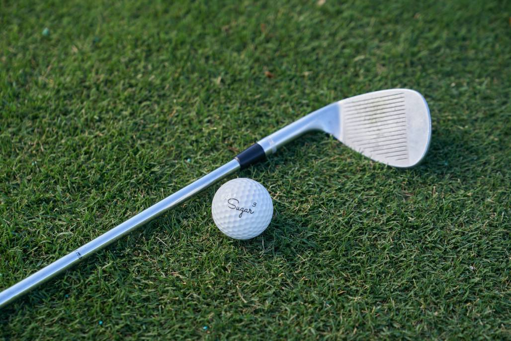 Cost To Regrip Golf Clubs